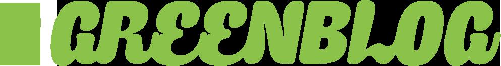gennet.org
